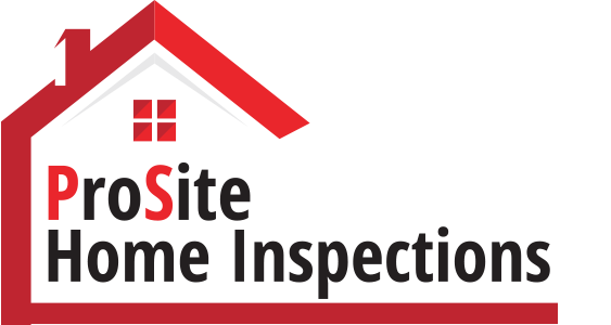 ProSite Home Inspections, LLC Logo